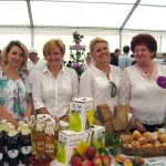 Kulinarne Dziedzictwo - Janowiec 2012