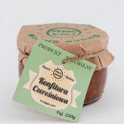 konfitura-czeresniowa-produkt-naturalny-frux-solis