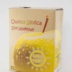 frux-solis-naturalny-sok-jablkowy-5l