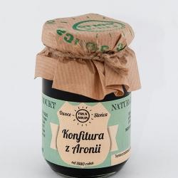 konfitura-z-aronii-produkt-naturalny