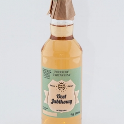 naturalny-ocet-jablkowy-produkt-tradycyjny