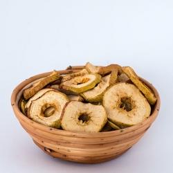 suszone-jablka-frux-solis-produkty-naturalne