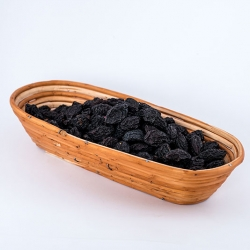 suszone-sliwy-frux-solis-produkty-naturalne