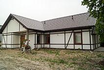 siedziba-cydr-zacydrowani
